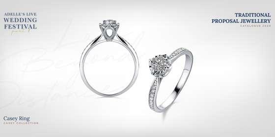 bridestory-proposal-jewellery-sangjit-18-H1Y_D0eHD.jpg