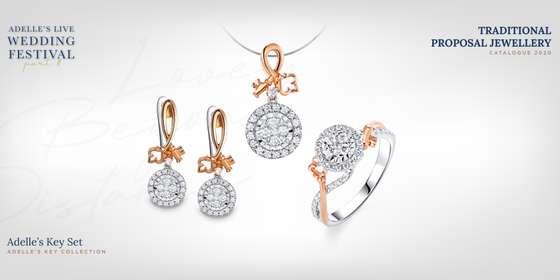 bridestory-proposal-jewellery-sangjit-22-By8QVCeHw.jpg