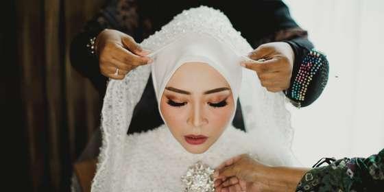 bridestory0002-r12oyZ7wD.jpg