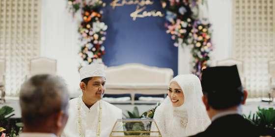 bridestory0020-rkMbe-QDv.jpg