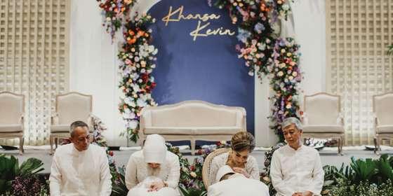 bridestory0021-SkFbeZQwP.jpg