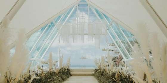 chapel-at-tirtha-uluwatu-1-HkP6Toevv.jpg