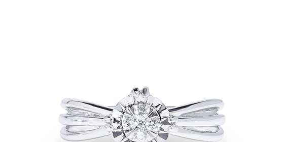 chimera-diamond-ring-2-rkAsuRwxD.jpg