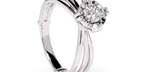 chimera-diamond-ring-4-Skk2OAwgP.jpg