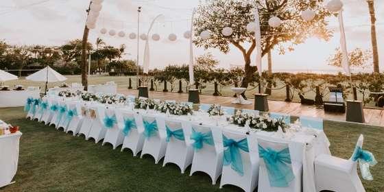chloe-_-joshua-the-wedding-70-wm-wm-BkAf5xfI8.jpg