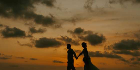 chloe-_-joshua-the-wedding-79-wm-wm-BJhpsgM8U.jpg