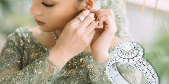 cincin-nikita-jewelry-HkJCVkPwD.jpg