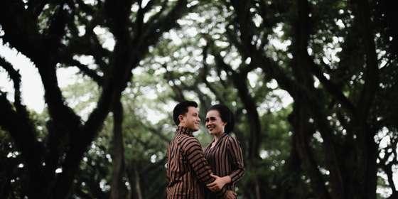 couple-session-fery-and-lusi-bridestory-2-Syq5KPrvw.jpg