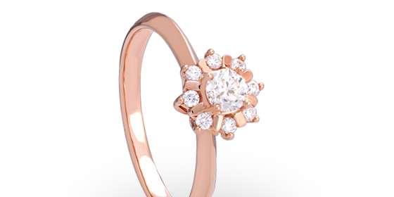 daisy-ring-4-r1Ua33GIw.jpg