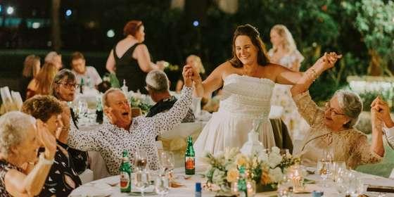 danniele-and-sean-the-wedding-100-wm-Sk9silf8I.jpg