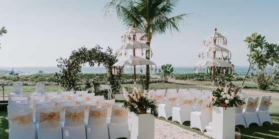 danniele-and-sean-the-wedding-22-wm-B19sjefUL.jpg