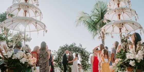 danniele-and-sean-the-wedding-42-wm-ByqjoxzII.jpg