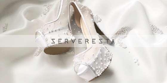dhyne-white-pearls-3-BynqmHoSw.jpg