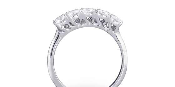 diamond-ring-4-rkCnC3M8D.jpg