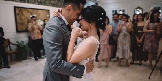 dinda-tian-jogja-wedding-1340-HyRMUxLpH.jpg