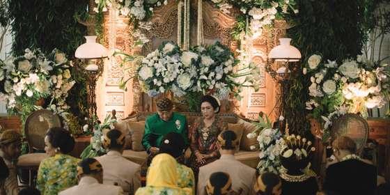dinda-tian-jogja-wedding-584-ry3GUeLTB.jpg