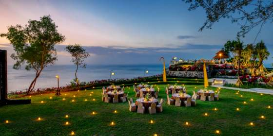 dinner-reception-at-sky-garden-BJ5Fl9XGP.jpg