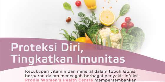 dp-promo-women-immunity-package-pwhc-01-ByI2Nf8jI.jpg