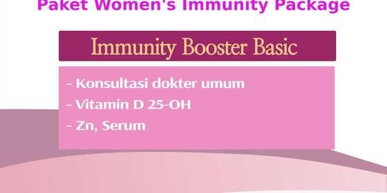 dp-promo-women-immunity-package-pwhc-immunity-booster-basic-BJ7oEf8iI.jpg