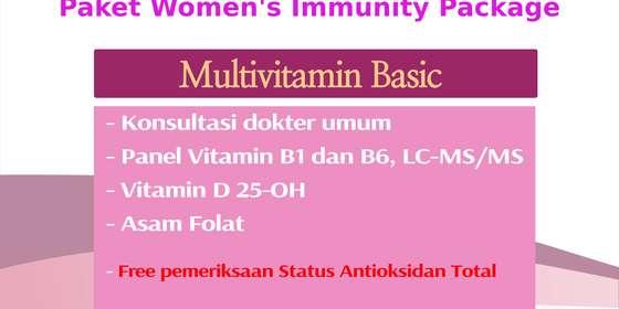 dp-promo-women-immunity-package-pwhc-multivitamin-basic-SJYjBGIs8.jpg