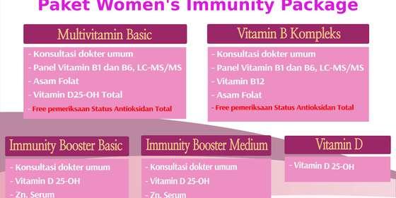 dp-promo-women-immunity-package-pwhc-pdf-SkGMrGLiI.jpg