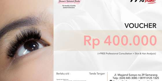 e-voucher-400-eyelash-rv-rJPXunTaU.jpg