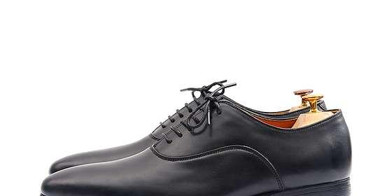edgar-classic-black-01-BJWRG9rWL.jpg