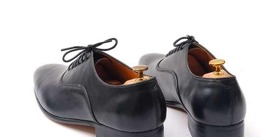 edgar-classic-black-04-SyeAMcHbI.jpg