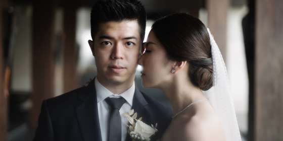 edwin-and-sienny-wedding-day-490resized-Sy9UjOSwP.jpg