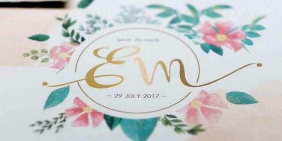 erwin-mega-logo-S1WSEStTS.jpg
