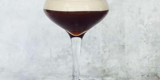 espresso-martini-Hk3QaRSMU.jpg