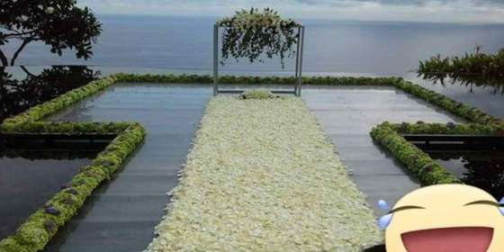 f.bride-ByvvgtnRr.jpg