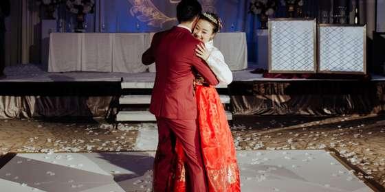 fire-wood-and-earth-weddings1-8-ryPAuJGwP.jpg