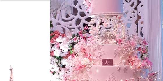 flower-386-BJyA4peUI.jpg