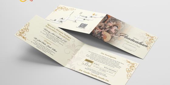 folded_business_card_mockup_4-HyY7h_4xv.png