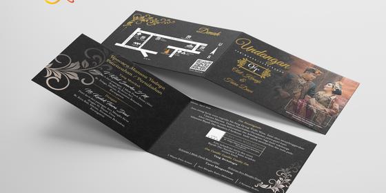 folded_business_card_mockweup_4-SJFXhuExP.png
