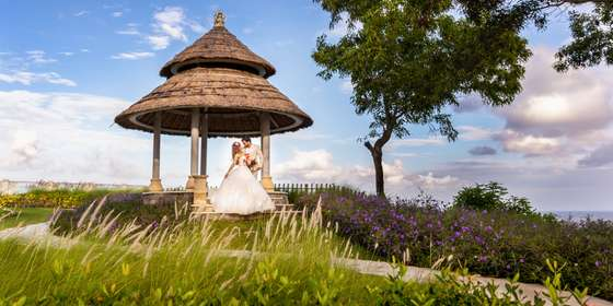 gazebo-ayana_indian-wedding_1_0.1-ByCil5mGv.jpg