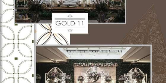 gold11_12-HyIgc7qKI.jpg