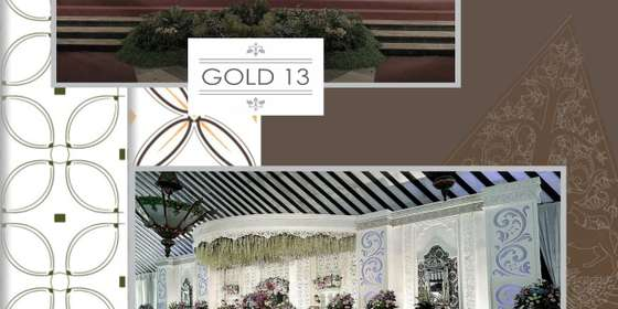 gold13_14-S1lgq75KU.jpg