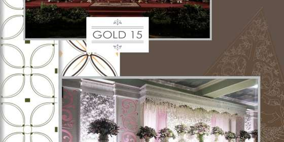 gold15_16-HyZe5Q9tI.jpg