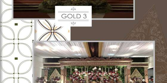 gold3_4-SJDk5m9YI.jpg