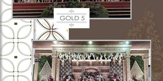gold5_6-rk2AYXcF8.jpg