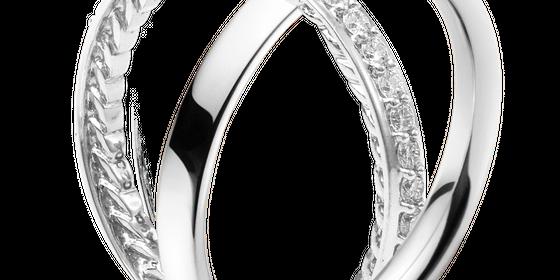 harumi_ring_silver-rkihtP4DP.png