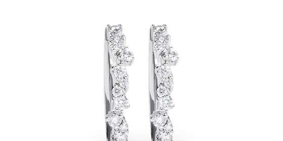 hayley-diamond-earrings-2-Hyw15zPA8.jpg