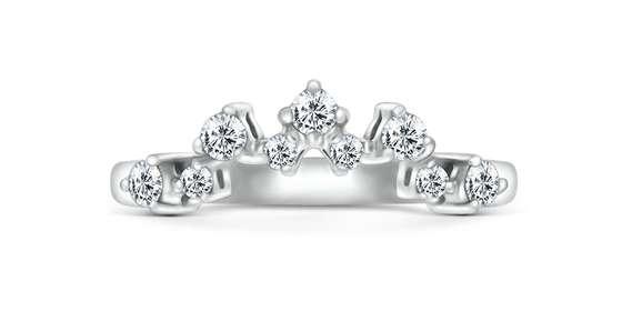 hayley-diamond-ring_1-ByvS4YZDL.jpg