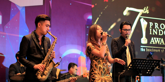 heaven-entertainment-full-band.jpg-yrOyN_Zaw.png
