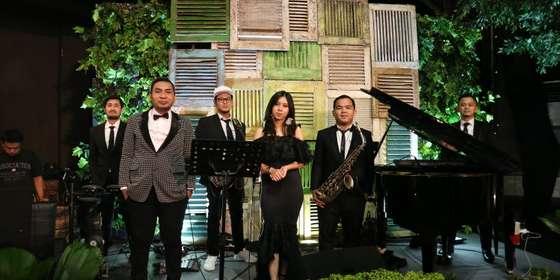 heaven-wedding-entertainment-chambers-murni-UfyFBTc3k.jpg