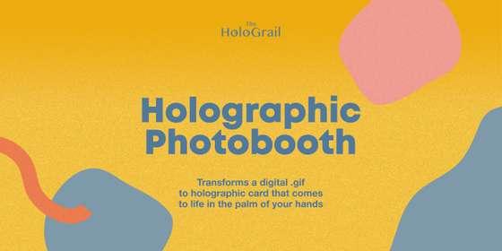 holographic-1a-ryrfbMXwv.jpg