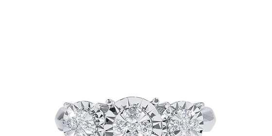 hydra-diamond-ring-3-SyynLRvgP.jpg