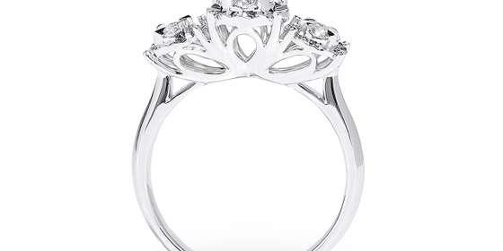 hydra-diamond-ring-4-BJCoLAwgw.jpg